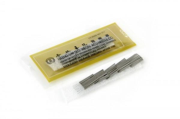 HLSW Hand Needles - Bulk 50(1,000 pcs)