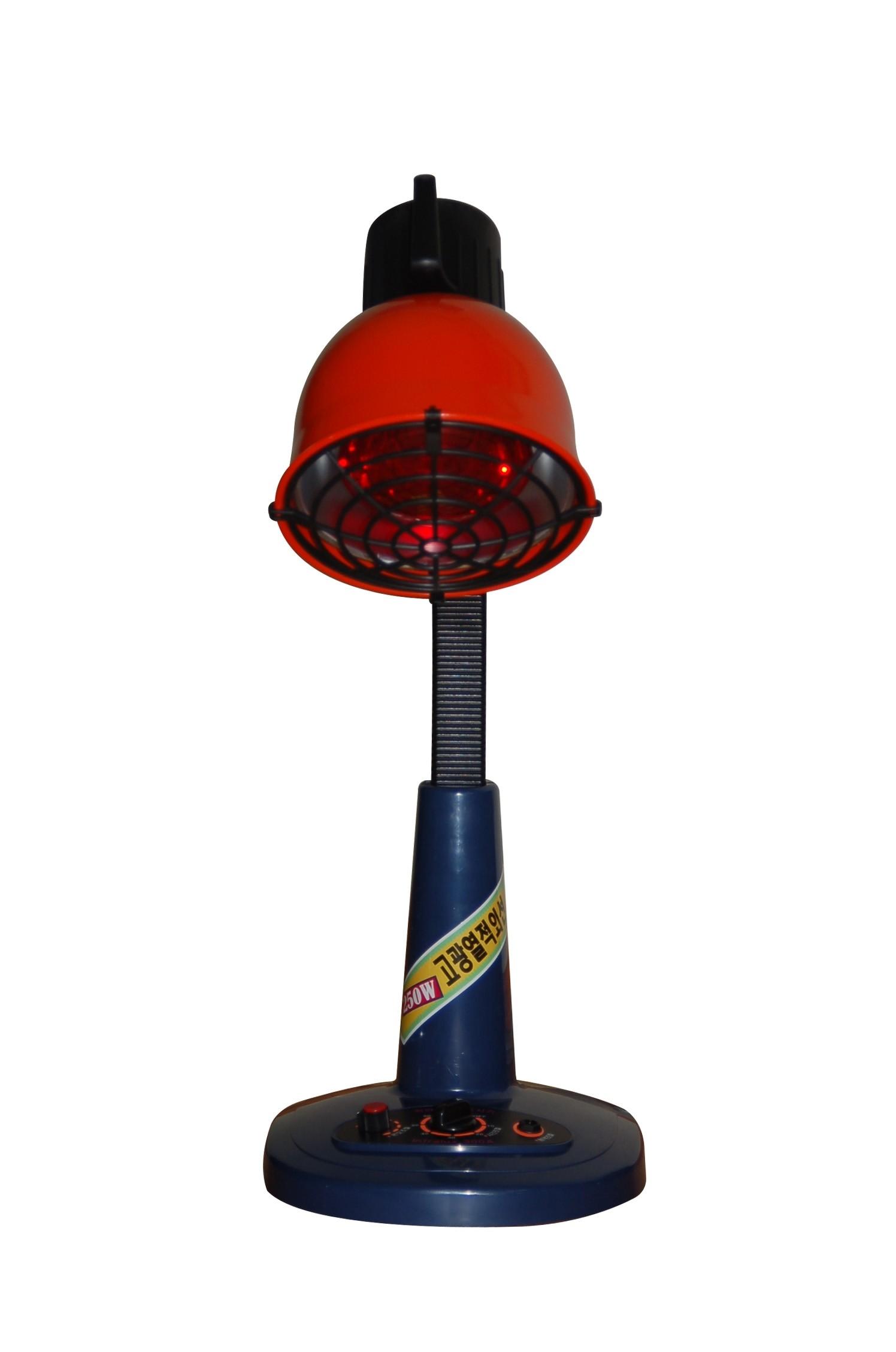 Infrared Lamp Ir 300a