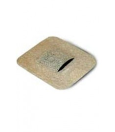 DURA-STICK® TENS Electrodes