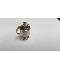 Safety Pin for Extractor