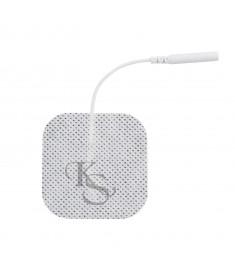 Electrodes - 2 x 2 (20 pcs)