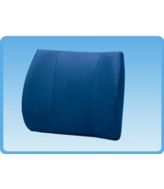 400 Sitback Rest Cushion