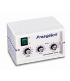 Intermittent Compression Unit - Sequential Model