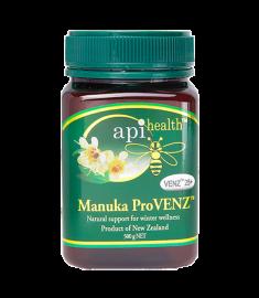 Honey-ProVENZ(Green)