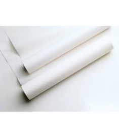 "24"" Premium Smooth exam table barrier rolls (TIDI 911243)"