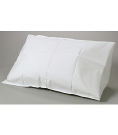 FABRICEL pillowcase (TIDI 919355)