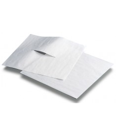 Smooth chiropractic headrest sheets (TIDI 980881)