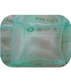 Mini Air Packing Cushion Pillow Film (2 rolls, total 1312ft)