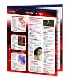 Aromatherapy - Binder Size (2 Panels)