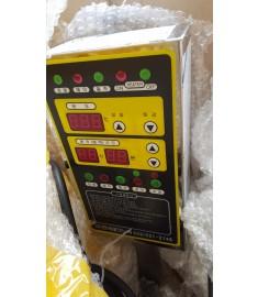 Techno Extractor - 24 Liters