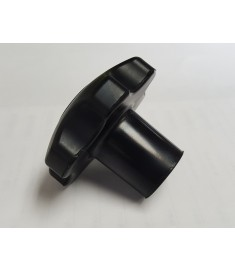 Closing Knob for Techno Extractor
