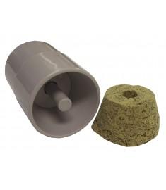 Moxa Cone Maker - Hansol