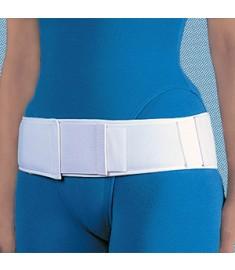 """Double Pull Trochanter Belt, 26""""-38"""" (#721), 38""""-48"""" (#722)"""