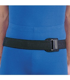 Deluxe Trochanter Belt (#2131)
