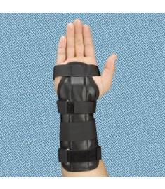 Wrist and Forearm,  (#820, #881)