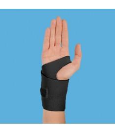 Neoprene Wrist Control (#1025)