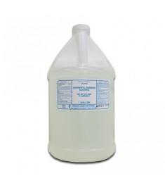 70% Isopropyl alcohol, 1 Gallon