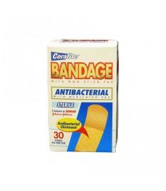 Coralite Bandage