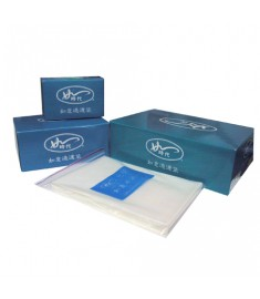 Herb Filter Bags(=Tea Bags)