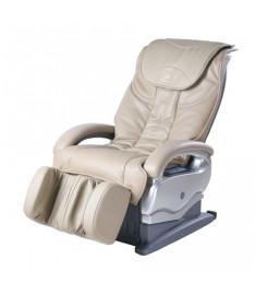 SL-A09 Massage Chair