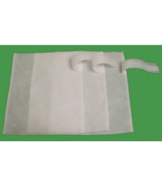 Disposable Filter Bag(300 pcs/Box)