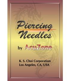 Piercing Needles