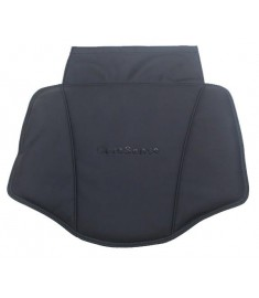 SL-A26 Neck Pad. Available in Black and Beige