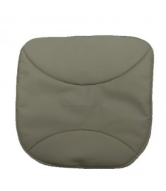 Replacement SL-A09 Neck Pad