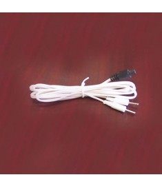 Lead Wire for KWD-808 Series(25094)