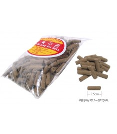Kang Hwa Pipe Moxa (200 pcs / Bag)