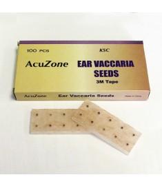 AcuZone Ear Seed