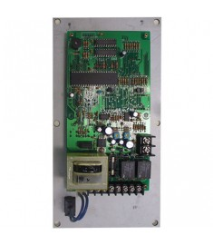 Wonil Extractor Circuit Board - New Type