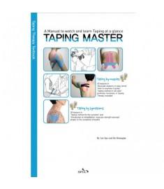 Taping Master