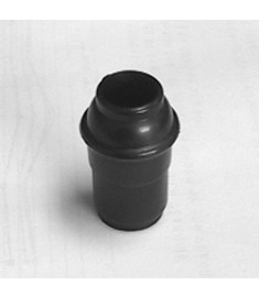 Plastic Tip for Hansol Cupping Pump