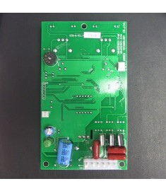 Techno Packing Machine - Circuit Board (Analog Type)