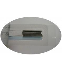 Acuzone Needles  (1,000 needles/box)