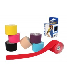 Sports Tex - Kinesiology Tape(uncut)