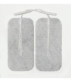 Electrodes - 2 x 4 (40 pcs)