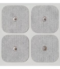 Electrodes SNAP TYPE - 2 x 2 (40 pcs)