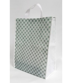 green bag 500