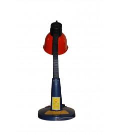 Heat Lamp - Desk Model(FREE SHIPPING)