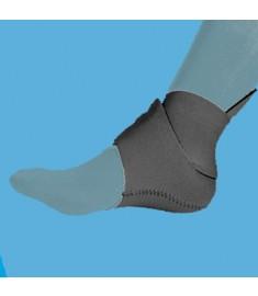 Neoprene Ankle Support, Regular (#1022)