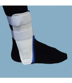 Ankle Stabilizer (#2100, #2101, #2102)