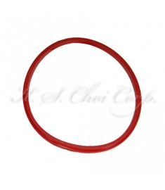 Silicone Ring for TechnoExtractor