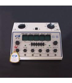 Yingdi Brand KWD-808-I  Muti-Function Stimulator - 6 channels(Metal Jack)