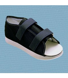 Super Shoe II (#343)