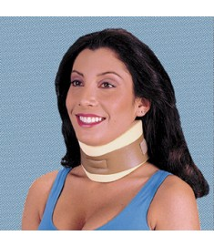 Universal Cervical Collar (#160)