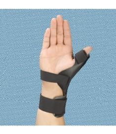 Universal Thumb Splint (#301)