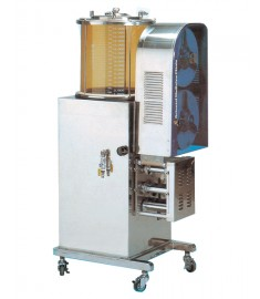 Jinbo Automatic Packing Machine(Discontinued)
