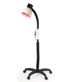 Heat Lamp - Standing Model (Made in Korea)